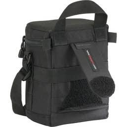 Lowepro 11 x 11cm Protective Lens Case
