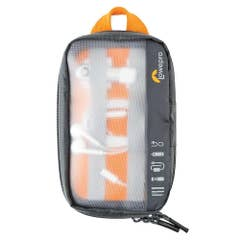 Lowepro Case GearUp Pouch Mini Compact Travel Organiser