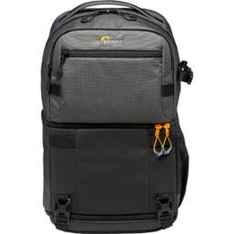 Lowepro Fastpack Pro BP 250 AW III (Gray)