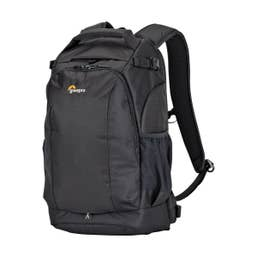 Lowepro Flipside 300 AW-II Backpack - Black