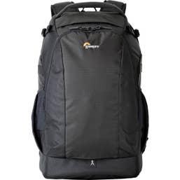Lowepro Flipside 500 AW II Backpack - Black