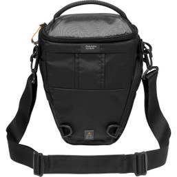 Lowepro Photo Active TLZ 50 AW Top-Loader Camera Bag (Black)