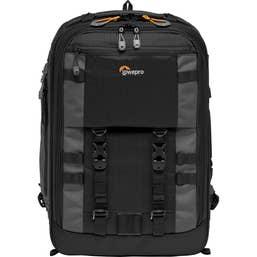 Lowepro Pro Trekker 350 AW II Backpack