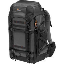 Lowepro Pro Trekker 550 AW II Backpack