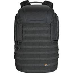Lowepro Protactic 450 AW II Black