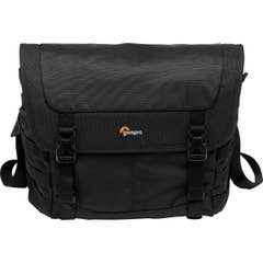 Lowepro ProTactic MG 160 AW II Mirrorless and DSLR Messenger Bag