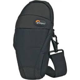 Lowepro S&F Black Quick Flex 55 AW