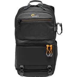 Lowepro Fastpack BP 250 AW III (Black)
