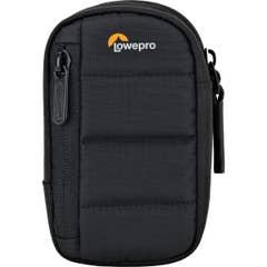 Lowepro Tahoe CS 20 Compactcase -Black