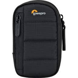Lowepro Tahoe CS 20 Compact Case - Black