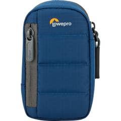 Lowepro Tahoe CS 20Compactcase - Blue