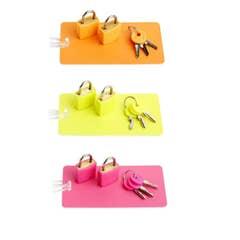 Korjo Baggage ID Kit