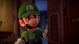 Luigi's Mansion 3 for Nintendo Switch