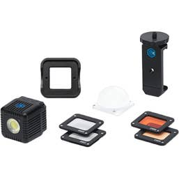 Lume Cube Creative Lighting Kit
