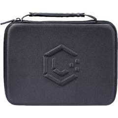 Lume Cube Zipper Case
