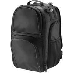 Lupo ActionPanel Back-Pack