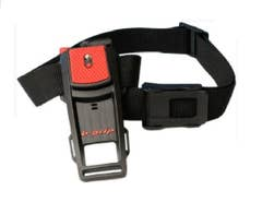 B-Grip Waist Belt DSLR Carry System with Quick Release