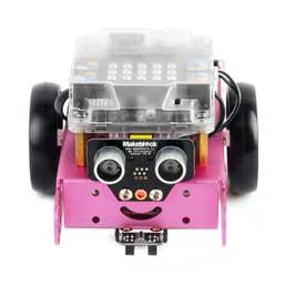 Makeblock mBot V1.1-pink (Bluetooth Version)