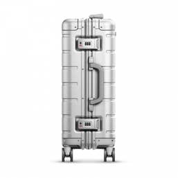 Xiaomi Metal Carry-On Luggage 20 (Silver)