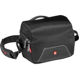 Manfrotto Active 1 Advanced Shoulder Bag CSC