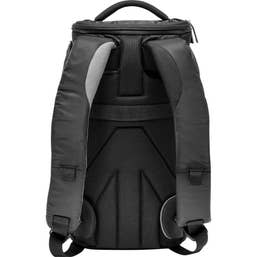 Manfrotto Advanced Collection Tri Backpack Small
