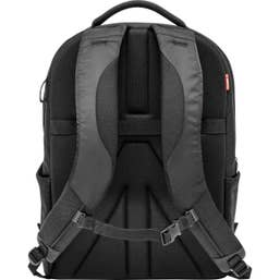 Manfrotto Backpack Active II Advanced Collection