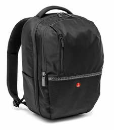 MANFROTTO BACKPACK GEAR LARGE Advanced Collection