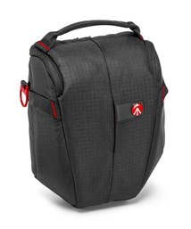 Manfrotto Bag Holster Access H-14 PL Manfrotto Pro-Light