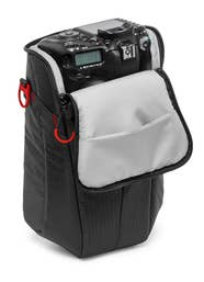 Manfrotto Bag Holster Access H-17 PL Manfrotto Pro-Light