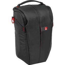 Manfrotto Bag Holster Access H-18 PL Manfrotto Pro-Light