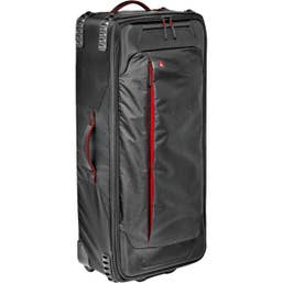 Manfrotto Case Rolling Organizer LW-97W  V2 Pro-Light Int 40x24x94cm