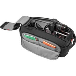 Manfrotto Case Video Pro-Light 197 Fits cameras like PXW-X500
