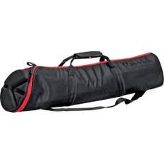 Manfrotto MBAG100PN Tripod Bag Padded 100cm