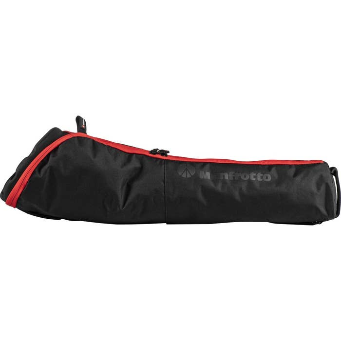 Manfrotto MBAG80N Tripod Bag 80cm - Unpadded