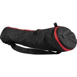 Manfrotto MBAG80N Tripod Bag 80cm - Unpadded