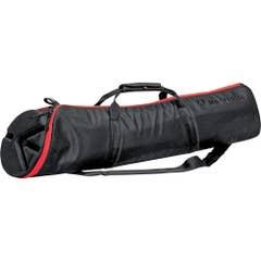 Manfrotto MBAG90PN Tripod Bag Padded 90 cm