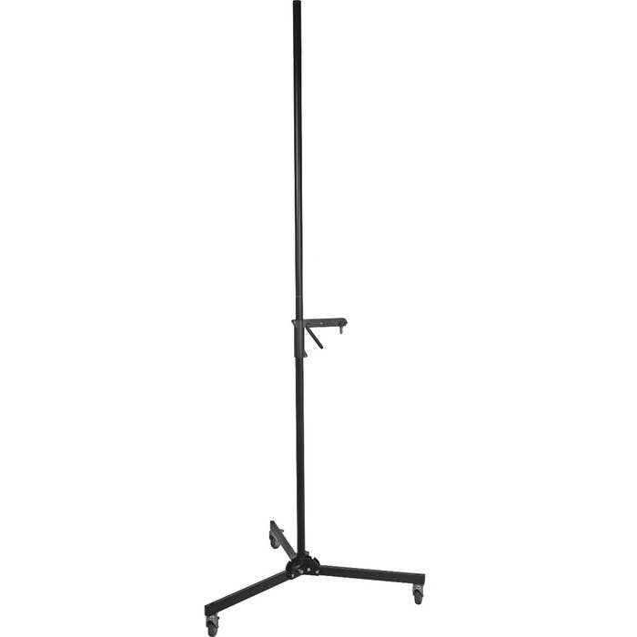 Manfrotto MF231B Column Stand - Black