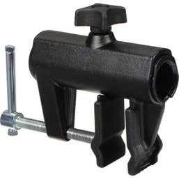 Manfrotto MF 349 Column Clamp