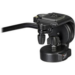 Manfrotto MK290XTA3-2W Fluid Video Tripod Kit