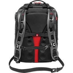 Manfrotto MultiPro-120 Backpack