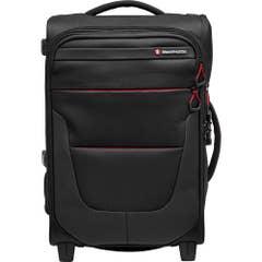 Manfrotto Reloader AIR-55 Roller Bag