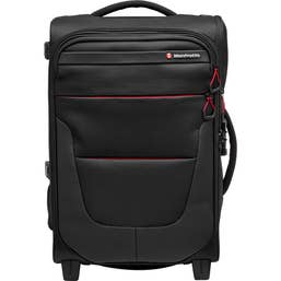Manfrotto Reloader AIR-55 Roller Bag