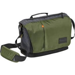 Manfrotto Street Camera Messenger Bag