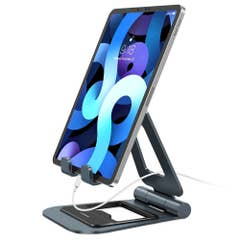 Mbeat Stage S4 Mobile Phone and Tablet Stand