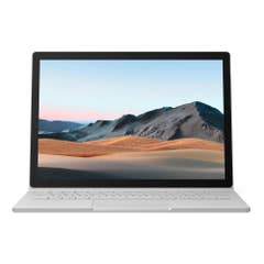 Microsoft Surface Book 3 13.5 Inch i5 256GB
