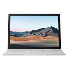 Microsoft Surface Book 3 13.5 Inch i7 512GB