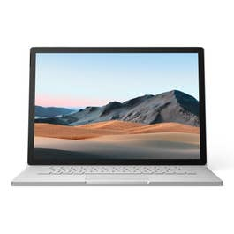 Image of Microsoft Surface Book 3 15 Inch i7 512GB