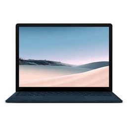 Microsoft Surface Laptop 3 13.5 Inch i7 256GB (Cobalt)