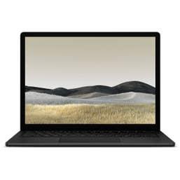 "Microsoft Surface Laptop 3 13.5"" i7 256GB (Black)"