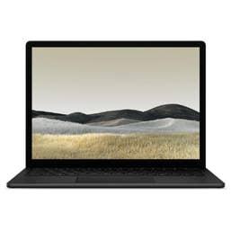 "Microsoft Surface Laptop 3 15"" AMD 256GB/16GB (Black)"